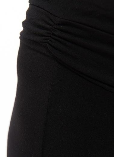 Motherway Maternity Pantolon Siyah